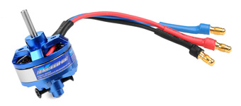 brushless motor 001